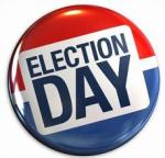 election-day-04